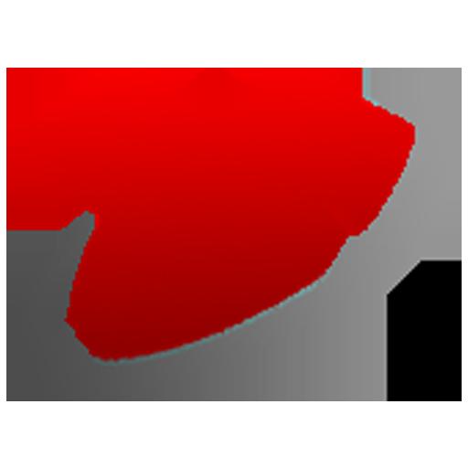Premiumt-shirt brand